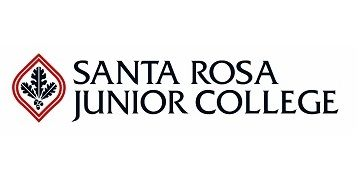 Santa_Rosa_Junior_College
